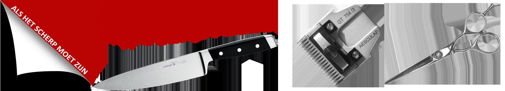 Slijpbedrijf Assink